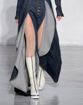 ANNE SOFIE MADSEN ss16 PFW FashionDailyMag 23bb