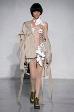 ANNE SOFIE MADSEN ss16 PFW FashionDailyMag 7