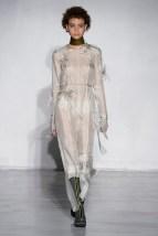 ANNE SOFIE MADSEN ss16 PFW FashionDailyMag 8