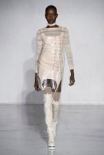 ANNE SOFIE MADSEN ss16 PFW FashionDailyMag 9