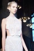 ALON LIVNE BRIDAL angus FashionDailyMag 178