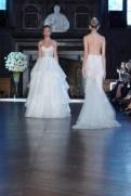 ALON LIVNE BRIDAL angus FashionDailyMag 179
