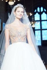 ALON LIVNE BRIDAL angus FashionDailyMag 235