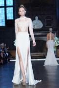 ALON LIVNE BRIDAL angus FashionDailyMag 32