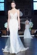 ALON LIVNE BRIDAL angus FashionDailyMag 34