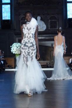 ALON LIVNE BRIDAL angus FashionDailyMag 39