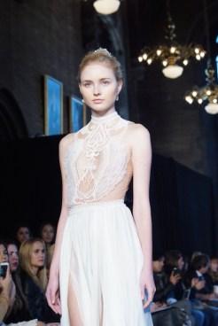 ALON LIVNE BRIDAL angus FashionDailyMag 69