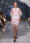 DIOR SS16 PFW fashiondailymag 39