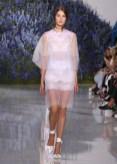 DIOR SS16 PFW fashiondailymag 40