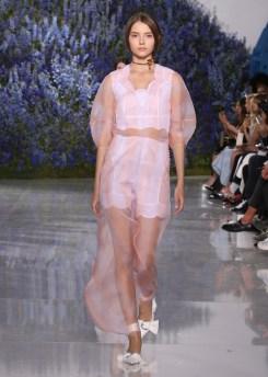 DIOR ss16 PFW FashionDailyMag 47