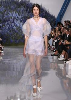 DIOR ss16 PFW FashionDailyMag 48
