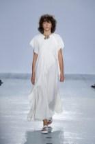 Ellery SS2016 PFW FashionDailyMag 11