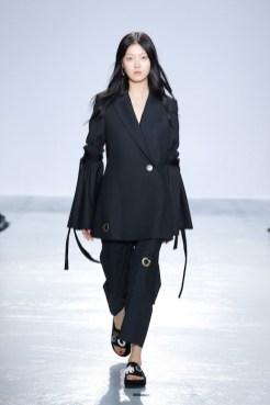 Ellery SS2016 PFW FashionDailyMag 2