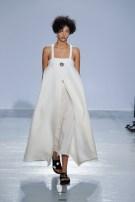 Ellery SS2016 PFW FashionDailyMag 3