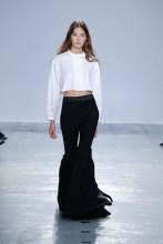 Ellery SS2016 PFW FashionDailyMag 8