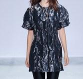 Ellery SS2016 PFW FashionDailyMag 31
