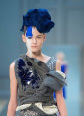 MAISON MARGIELA COUTURE BEAUTY FW15 souleiman mcgrath fdmloves 22b