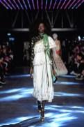 MANISH ARORA SS16 fashiondailymag sel 11