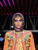 MANISH ARORA SS16 fashiondailymag sel 2b