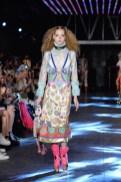 MANISH ARORA SS16 fashiondailymag sel 8