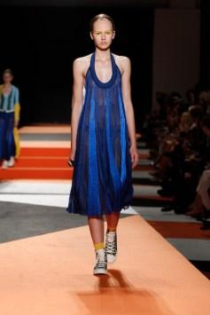 missoni ss16 FashionDailyMag 18