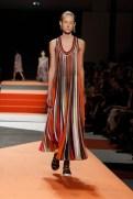 missoni ss16 FashionDailyMag 26