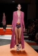 missoni ss16 FashionDailyMag 34