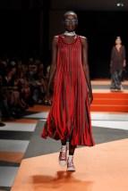 missoni ss16 FashionDailyMag 41