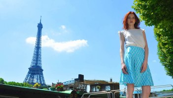 MARIA ARiSTIDOU SS16 fashiondailymag 12