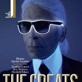karl lagerfeld the greats t mag
