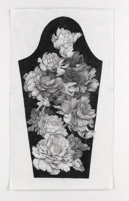 chia tattoo art peter mui guernseys FashionDailyMag