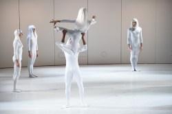 dancers guggenheim international gala 3