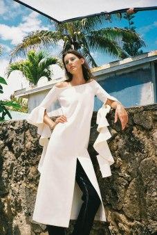 ELLERY campaign white fashiondailymag 3