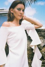 ELLERY campaign white fashiondailymag 5