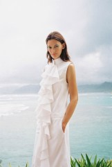 ELLERY campaign white fashiondailymag 6