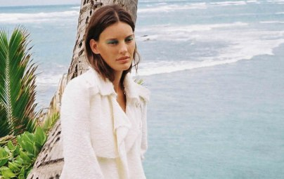 ELLERY campaign white fashiondailymag feature 1