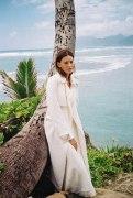 ELLERY campaign white fashiondailymag 9