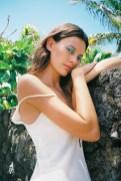 ELLERY campaign white fashiondailymag 11