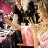 victorias secret 2015 fashiondailymag 7