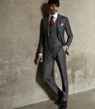 luigi bianchi mantova menswear FashionDailyMag sel 10