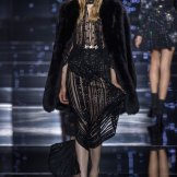 ZUHAIR MURAD STARS COUTURE FW15 fashiondailymag 7