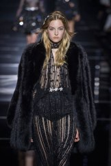 ZUHAIR MURAD STARS COUTURE FW15 fashiondailymag 8