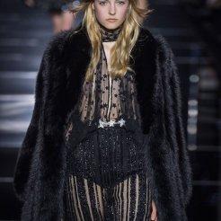 ZUHAIR MURAD STARS COUTURE FW15 fashiondailymag 8