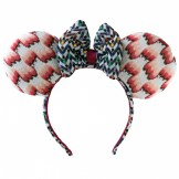 Missoni Minnie ears FashionDailyMag 3