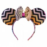 Missoni Minnie ears FashionDailyMag 4
