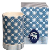 TOCCA JOHN ROBSHAW collection candle hostess gift guide 2015 FashionDailyMag 1