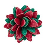 fleur'd holiday python pin mens gift guide fashiondailymag 18