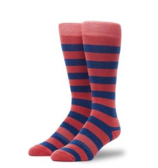 mack weldon socks mens gift guide fashiondailymag 6