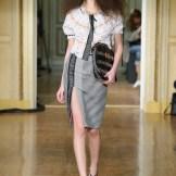 ANTONIO ORTEGA ss16 fashiondailymag 12