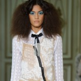 ANTONIO ORTEGA ss16 fashiondailymag 20b